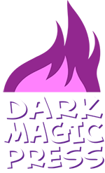 Dark Magic Press